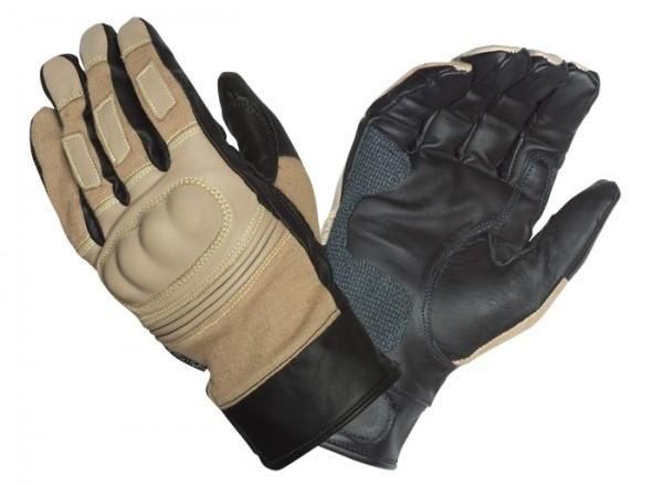 Handschuhe 75Tactical PG1 Coyote