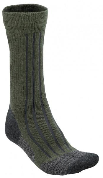 Meindl MT Jagd Merino Extra Socken Lang