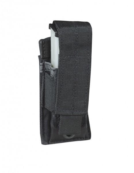 Magazintasche Pistole (3 Farbvarianten)