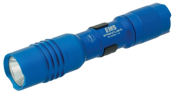 Streamlight ProTac EMS Taschenlampe