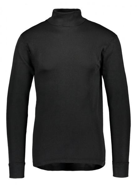 Svala Fireproof Turtleneck Shirt