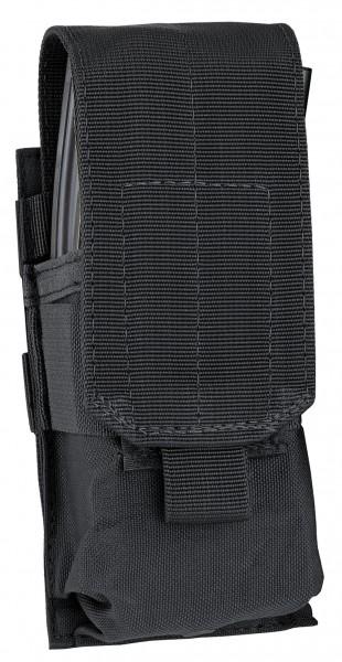 Condor M4 Single Mag Pouch
