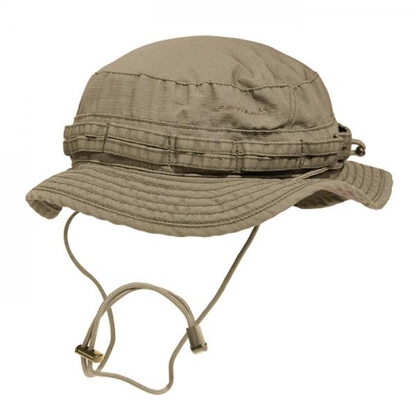 Pentagon Babylon Boonie Hat
