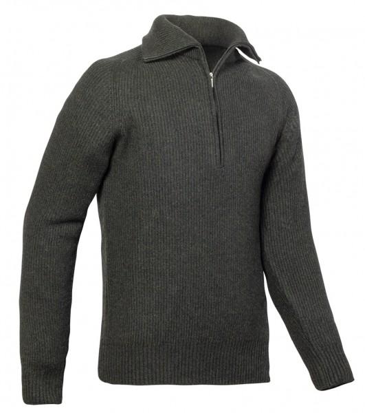Fjällräven Greenland Re-Wool Sweater