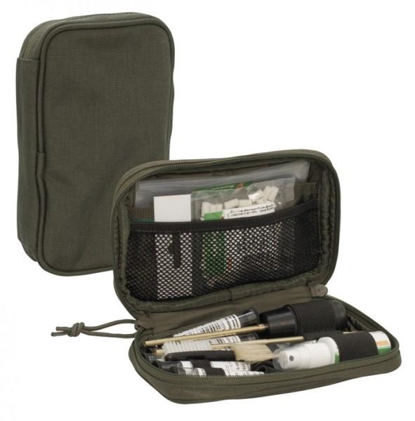 Niebling Waffen-Reinigungsset Pistole 14-teilig (5,56mm)