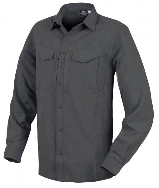 Helikon Defender MK2 Gentleman Shirt