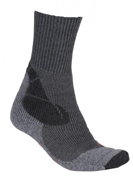Falke TK4 Socke