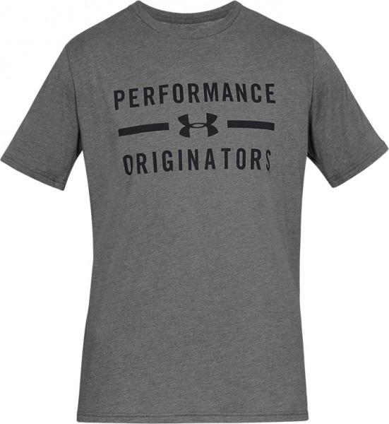 Under Armour Performance Originators Shirt