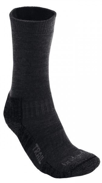 Bridgedale WoolFusion Trail Socken