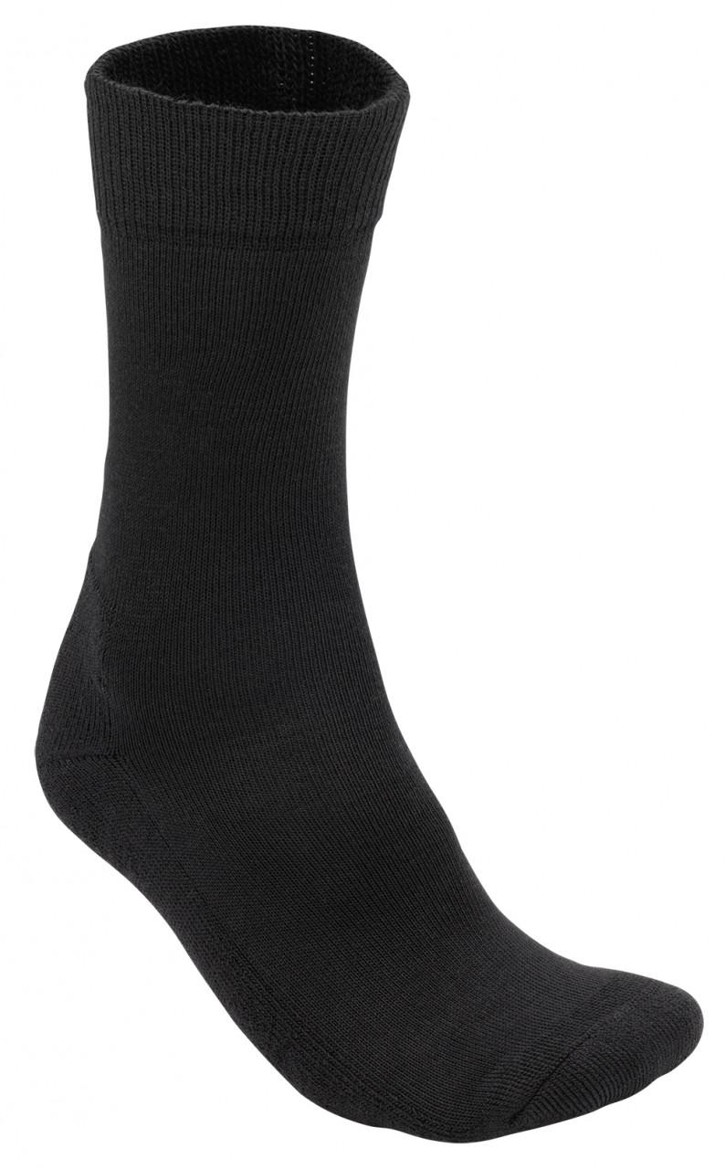 SEALSKINZ Liner Sock Size M