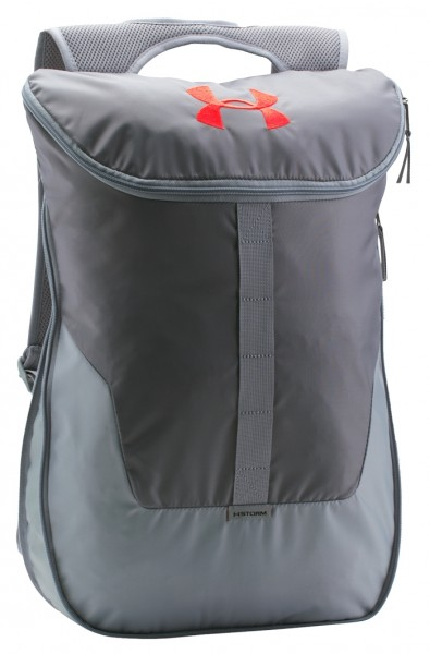 Under Armour Sackpack Expandable Rucksack