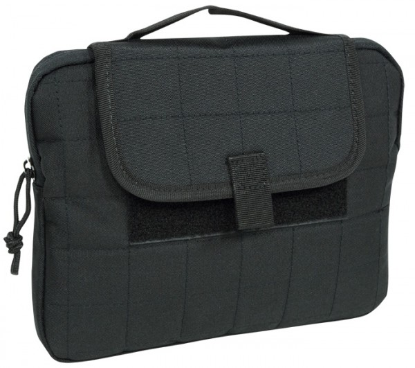 Mil-Tec Molle Tablet Case