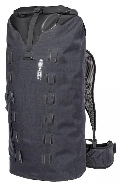 Ortlieb Gear-Pack 40 L
