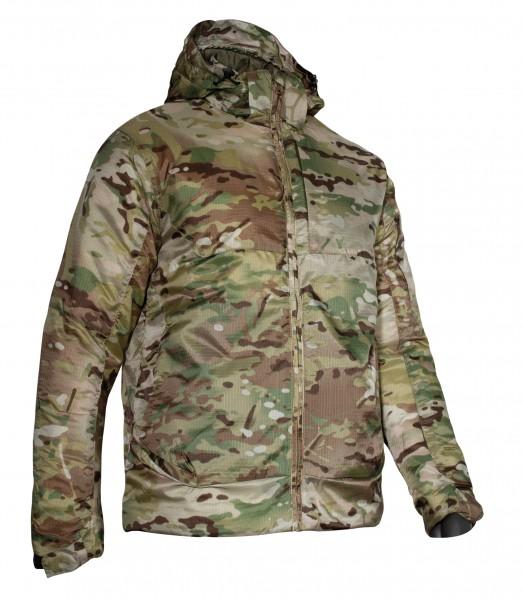 Snugpak Arrowhead Kälteschutzjacke