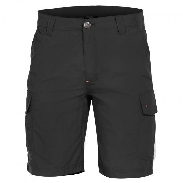 Pentagon Gomati Short Pants