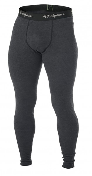Woolpower Long Johns Lite Protection