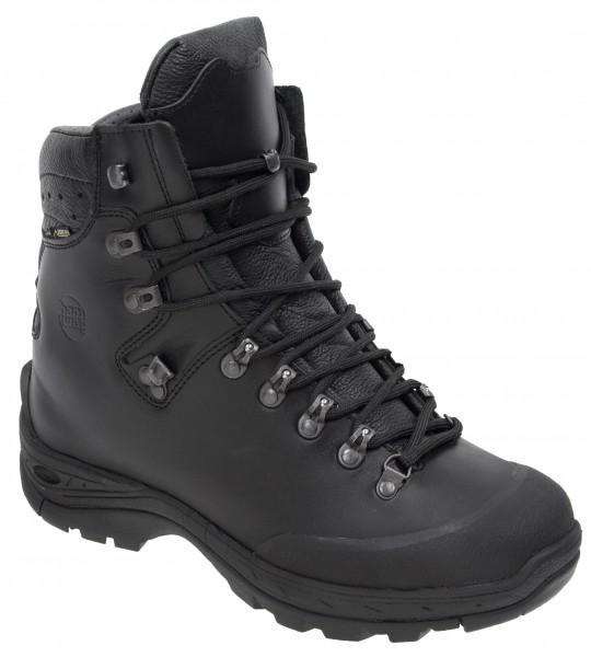 Hanwag Alaska Wide (breiter Leisten) GTX Stiefel