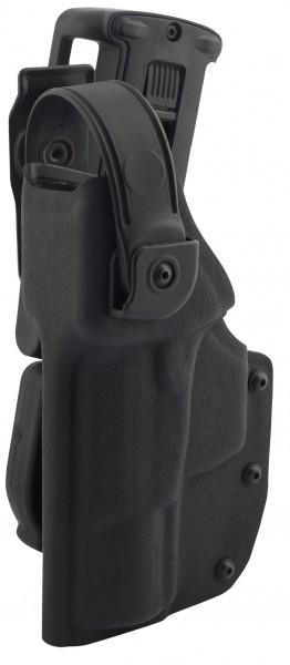 Radar Thunder-3D Holster Walther P99 - Links