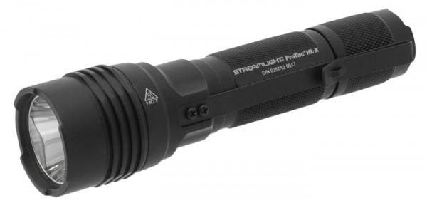 Streamlight ProTac HL-X Taschenlampe 1000 Lumen