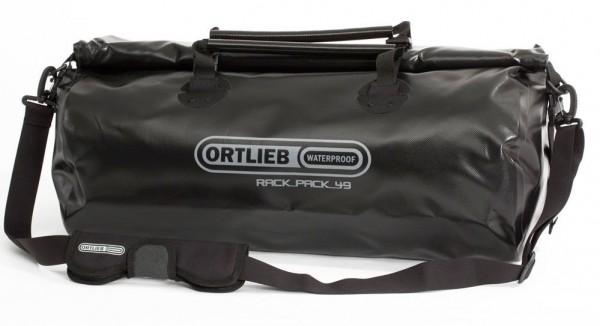 Ortlieb Rack-Pack 49 L