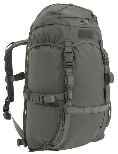 SnigelDesign Mission Backpack 30 L