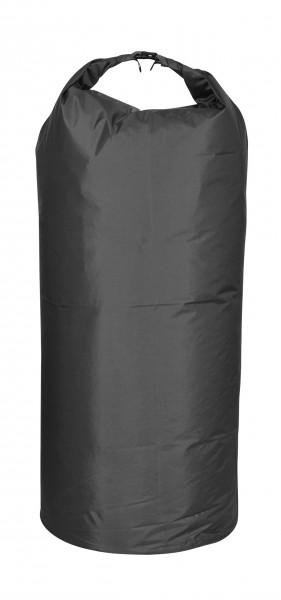 TT WP Backpack Liner 20 L Wasserdichter Packsack