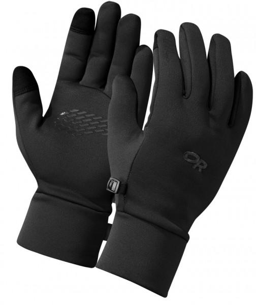Outdoor Research PL100 Sensor Gloves