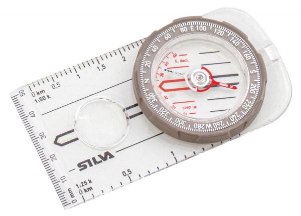 Silva Kompass Ranger 360 Global