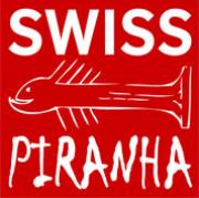 SwissPiranha