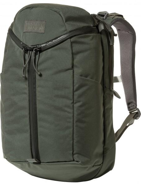 Mystery Ranch Urban Assault Daypack 24 L