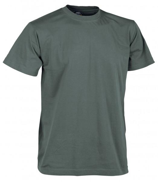 Helikon Classic Army T-Shirt