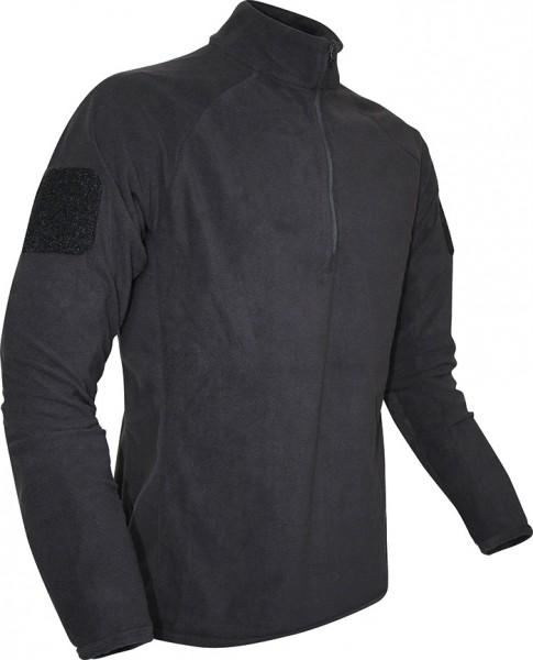 Viper Elite Mid-Layer Fleece Pulli