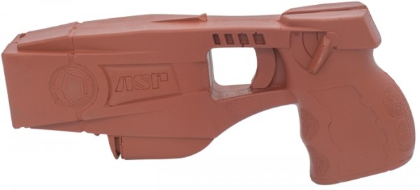 ASP Red Gun Trainingswaffe Taser X26