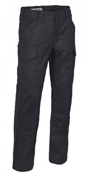 First Tactical V2 Tactical Pants