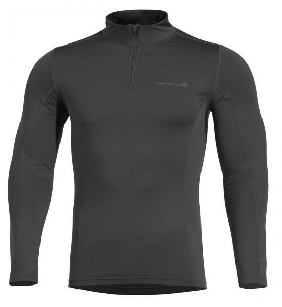 Pentagon Pindos 2.0 1/2 Zip Shirt