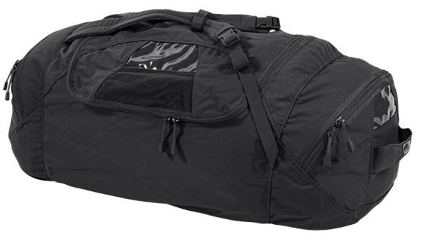 SnigelDesign Duffel Bag 120 L
