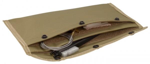 Niebling Waffen-Reinigungsset Flex 10-teilig (5,56mm)