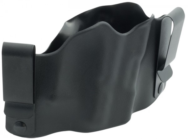 Stealth Operator Multi-Fit Holster Compact IWB
