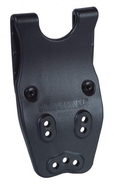 BLACKHAWK Serpa Jacket Slot Duty Belt Loop
