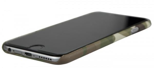 iPhone 6 Schutzhülle