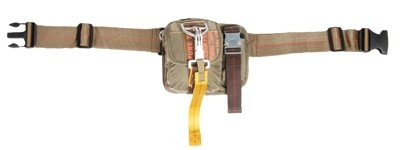 MFH Parachute Hüfttasche