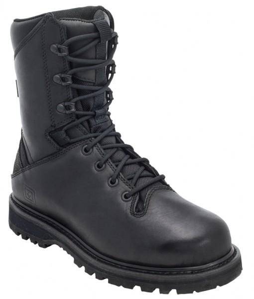 5.11 Tactical Apex Waterproof Boot