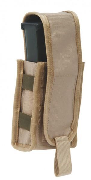 75Tactical Einzelmagazintasche G36 MX36 Sand