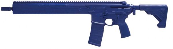 BLUEGUNS Trainingswaffe SigSauer MCX