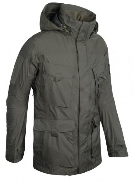 Carinthia TRG Jacket Oliv
