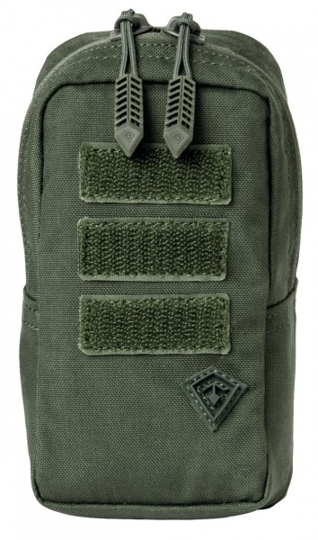 First Tactical Tactix 3 x 6 Utility Pouch