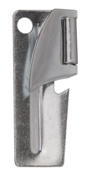 US Dosenöffner P38 Stahl Original
