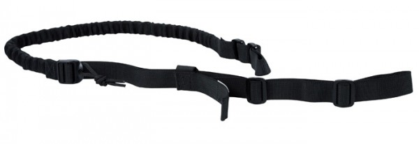 VTAC 2 Point Bungee Sling