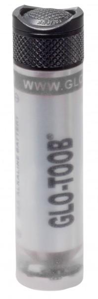 GLO-TOOB AAA Aurora Multi-Signalgeber