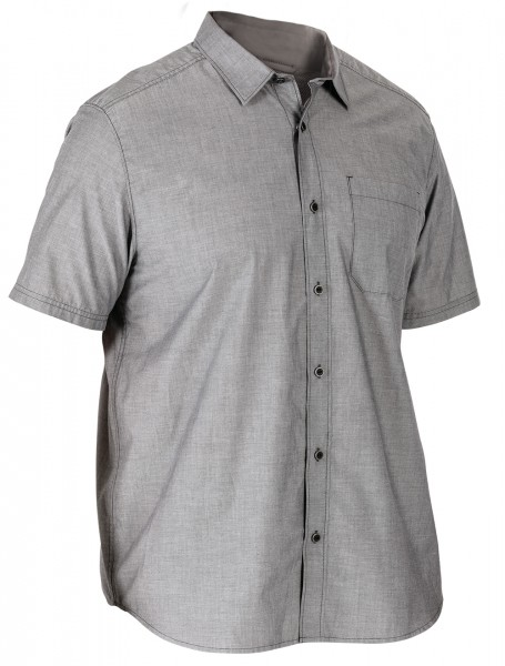 5.11 Tactical Carson Shirt Kurzarm